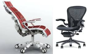 modern ergonomic desk chair modern office desk chair fabulous modern ergonomic office chair