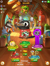 best apk best fiends forever android apps on play