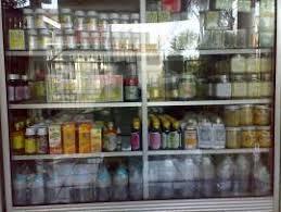 merk dan harga obat kuat pria alami dan ampuh yang dijual di