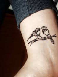 best 25 owl tattoo wrist ideas on pinterest owl tat small owl