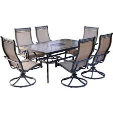 hton bay patio table replacement parts sears patio table replacement tiles my hton bay patio sears patio