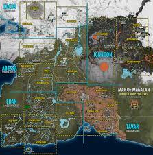 Map Com Popular 183 List Maps Com