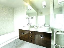 white marble bathroom ideas white marble bathroom white marble bathrooms bathrooms lovely