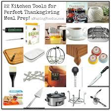 unusual kitchen utensils quiz 2016 kitchen ideas u0026 designs