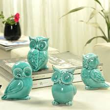 owl home decor owl home decor hermelin me