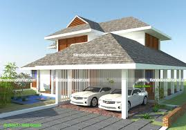 houses roof designs house interior entrancing pictures 18 vitrines