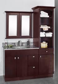 cnc kitchen cabinets cnc kitchen cabinets