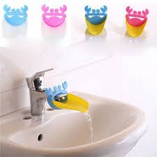kitchen faucet extender bathtub faucet extender smoon co