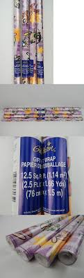 kirkland wrapping paper wrapping paper 102383 hanukkah 4 pack gift wrapping paper rolls