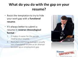 Resume With Employment Gap Examples Pay To Do Top Critical Essay Resume Guru Kafa Professional Thesis