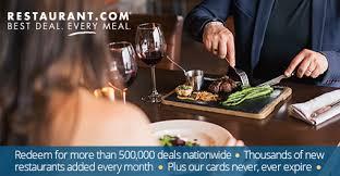 restaurant egift cards specials by restaurant bogo 2 100 restaurant egift