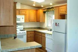 how much does it cost to restain cabinets kitchen design cabinet refinishing cost refacing kitchen refinishing