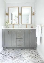 Restoration Hardware Bathroom Lighting Restoration Hardware Bathroom Architects Bathrooms Restoration