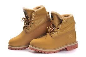 womens boots like timberlands boots like timberlands but cheaper timberland hiver fleece yellow