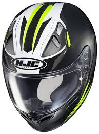 hjc helmets motocross hjc fg 17 valve helmet cycle gear