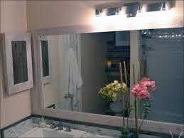 bathroom chrome bath lights chrome bath light fixtures bathroom
