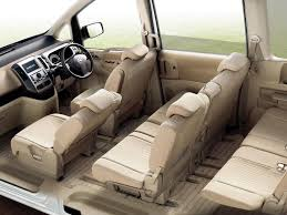 nissan serena 2010 new nissan serena to be launched in 2011 car dunia car news