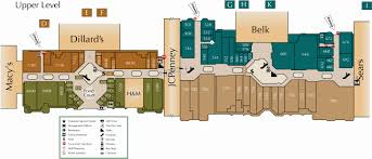 floor plan mall mall floor plan elegant mall directory house floor plans house