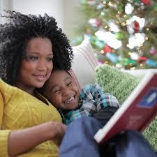 classic christmas movies 20 can u0027t miss classic christmas movies u0026 stories hallmark ideas