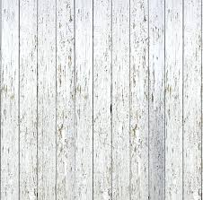 photography floors backdrops wo77 thin white wood planks peeling