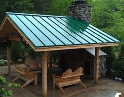 Awning Roof 12 Best Metal Roof Awnings Images On Pinterest Metal Awning
