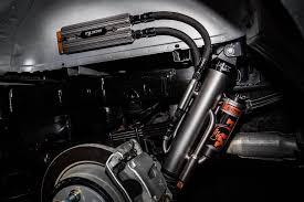 Ford Raptor Leveling Kit - buy 2017 2018 ford raptor fox shox rear kit
