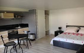 chambres d hotes moselle chambres d hôtes de la tour à langatte en moselle en lorraine