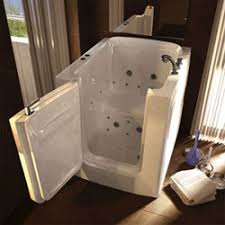 Bathtub For Seniors Walk In National Walk In Bathtubs Provider Aging Safely Baths Announces