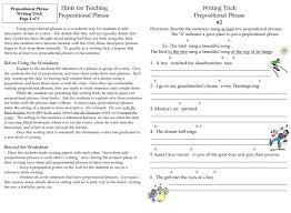3 grade language arts worksheets worksheets