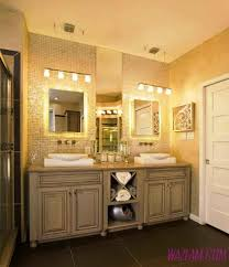 bathroom light bathroom lighting ideas 5 simple tips best