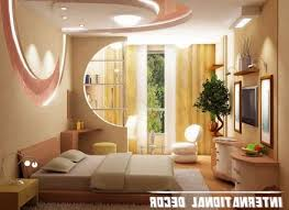 Pop Decoration At Home Ceiling Best Color For Bedroom Ceiling 2017 With Pop Colour Combination