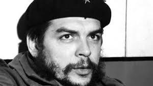 moralische anspr che kuba sozialismus die marke che guevara politik aktuelle