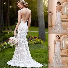 custom made wedding dresses uk vestidos de noiva 2018 luxury arabic wedding dresses said mahamaid