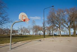best outdoor basketball courts in metro detroit cbs detroit