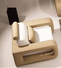canapé 1 place fauteuil 1 place gamme de canapé en cuir luxe italien vachette