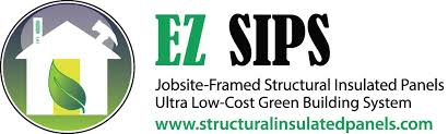 Structural Insulated Panel Home Kits Structural Insulated Panel House Kits Sip House Kits Ez Sips