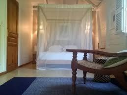 guide chambre d hotes divinement guide chambre d hotes lauriers 12 m2 lagon 17 cuisine