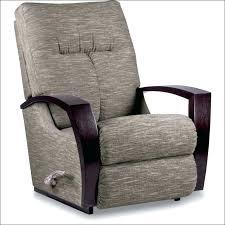 lazy boy recliner chair full size of la z boy recliners on sale