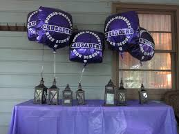 high school graduation party ideas for boys boy graduation party ideas graduation party themes and some