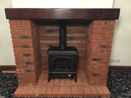 bespoke fireplaces essex bespoke fireplaces stanford le hope