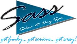 home sass salon u0026 day spa