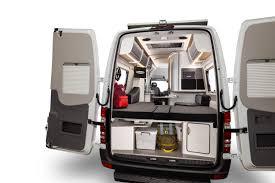 motor home interiors trakka jabiru motorhome interior featuring poler stuff jabiru