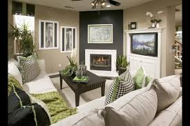 best home design blog 2015 top interior design blogs 15 uk interior design blogs 2015 list fair