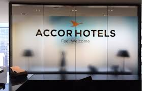 accor siege siege groupe accor 19 images agencement haut de gamme bar