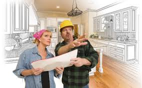long island kitchen contractors answer 5 kitchen remodeling questions