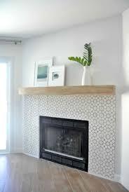 corner fireplace mantels flooring 81 amazing images of fireplace