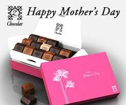 s day chocolates 58 best s day gifts ideas flowers jewelry chocolate