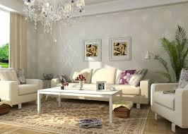 Simple European Living Room Design by Beautiful Beautiful Room Simple View Room Executive Superior Room