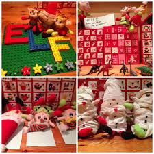 elf on the shelf thanksgiving a beginner u0027s guide to elf on the shelf cardiff mummy sayscardiff