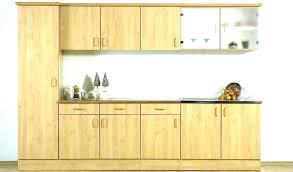 cuisine element bas meuble tiroir cuisine ikea montage tiroir meuble cuisine ikea